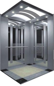 Kết quả hình ảnh cho cabin thang máy
