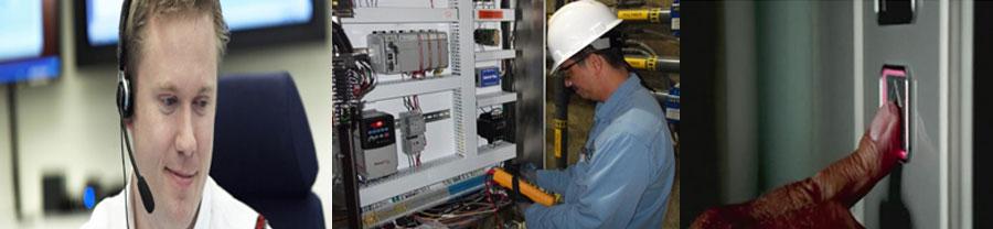 Dịch vụ bảo trì thang máy của Mitsubishi được đánh giá cao