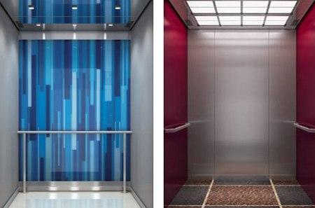 thang máy thế nào gọi là tốt ?